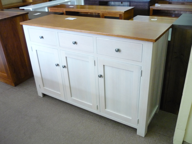 Filing cabinet how to lime wash furniture Lime washed bedroom furniture
