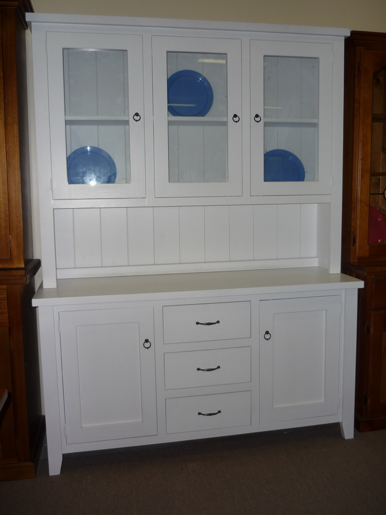 Buffets Hutches Granville Timber Furniture Custom Made Solid Rh Granvilletimber Com White Buffet Cabinet With Hutch