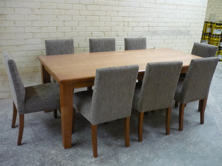 Industrial Table Legs Gumtree Metal Leg Coffee Table  : DST003 from www.theridgewayinn.com size 768 x 576 jpeg 158kB